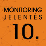 Monitoring jelentés 2018. november 25.