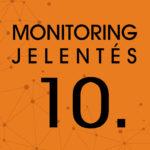 Monitoring jelentés 2018. november 25.