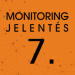 Monitoring jelentés 2018. november 4.