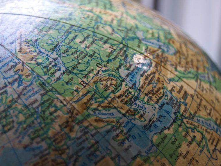 Decentralization and Regionalization