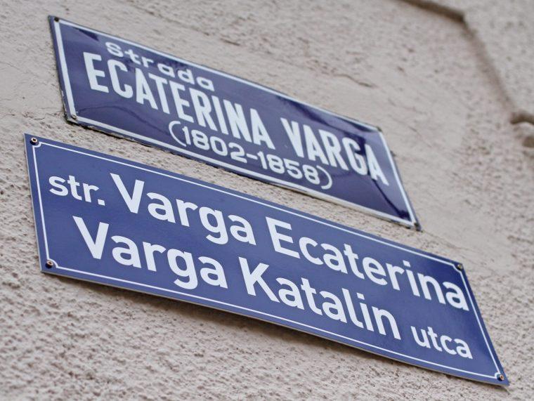 Román-magyar kapcsolatok