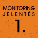Monitoring jelentés 2018. szeptember 18.