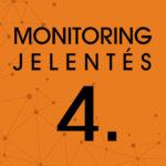 Monitoring jelentés 2018. október 14.
