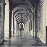 Kétnyelvűség, nyelvi jogok és nyelvi tudatosság három erdélyi nagyvárosban