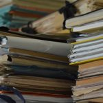 Románia és a nyelvi jogok a közigazgatásban. Helyzetfelmérés