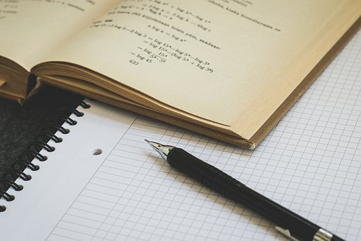 Romániai iskolák nyelvi tájképe
