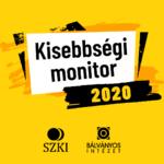 Kisebbségi monitor 2020