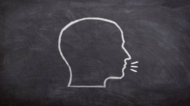 Nyelvhasználat és közélet Szatmárnémetiben